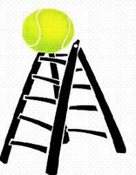 Laddercompetitie 2019