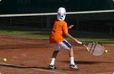 Tenniskids